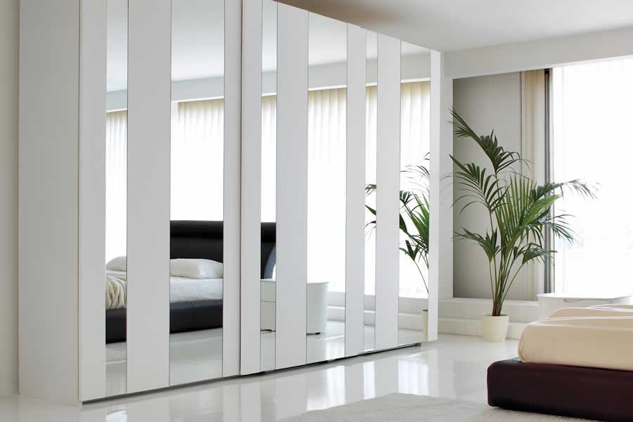 Storage Included In Prefabricated Buildings