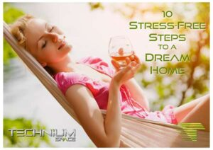 10 Stress-free steps