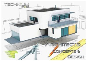 Architects & Design