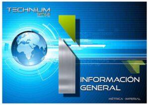 Informacion Generales